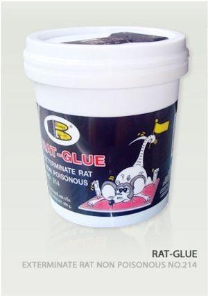 Bosny Ph Rat Glue