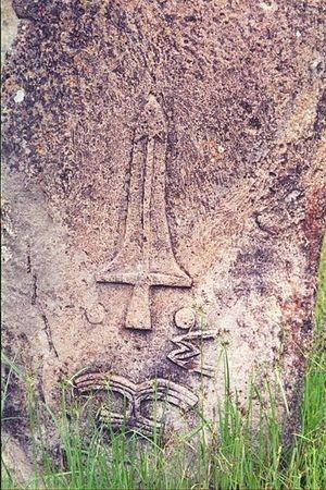 grotte prehistorique cameroun