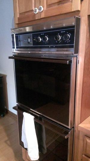 fort lauderdale oven repair