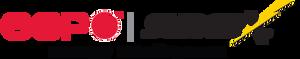 esp-logo-header-220.png