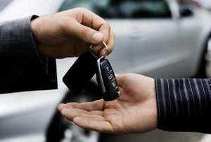 livraison voiture sans permis Hérault