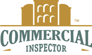 looking for home inspectors in Charleston?