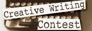 creative writing contest neely worldwide publishing