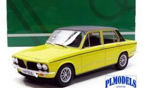 Cult Scale models Triumph Dolomite Sprint spcial offer