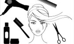 1 DAY HAIRDRESSING COURSES