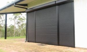 roller shutter repair Taylors Locksmiths, Gateshead Locksmith Service
