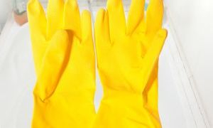 Superb Property Group end of lease/bond cleaning Canberra