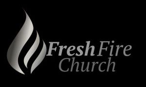 Fresh Fire Church is a church of hungry people for the Fire of God and a mighty move of the Holy Spirit.