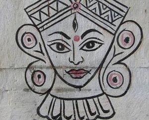 "<img src=""australian womens travel.jpg alt=womens tours, street art, india "">"