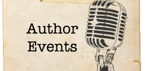 author events at neely worldwide publishing