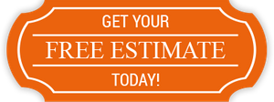 free estimate for garage cabinets
