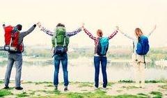 udhetojme se bashku