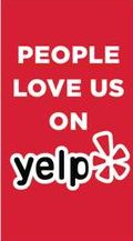 Yelp, seal of approval