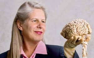 She Was A Brain Expert - Until She Lost Her Memory... www.thecut.com