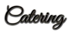 Leci S Italian Cafe Jacksonville Fl Facebook
