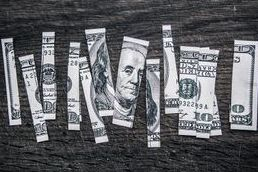 creditors want my money