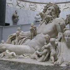 "<img src=""australian womens travel.jpg alt=womens tours,statue representing the river nile, vatican museum "">"