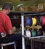 On-Site Welding