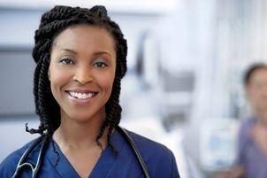 Nursing in Illinois