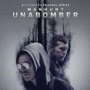 Manifesto: Unabomber 2017 Atlanta Clark University