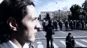 Promachos movie, engines, by greek2m