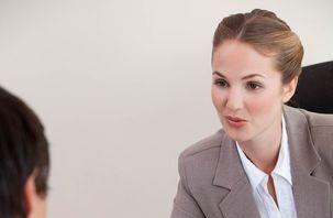 Bespoke Consultancy Service