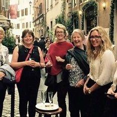"<img src=""australian womens travel.jpg alt=womens tours,travel group rome at night "">"