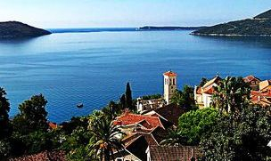 Herceg Novi private Tour Experience