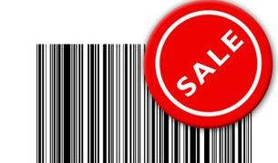 Product Sales and Discounts Limited Offers