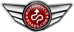 Motorcycleroads.com Motorcycle Roads, Routes & Trips, Ride2Guide.com ,  Roads 2 Ride