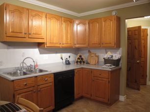 Halifax cabinet refinishing