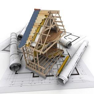 Constructieberekening