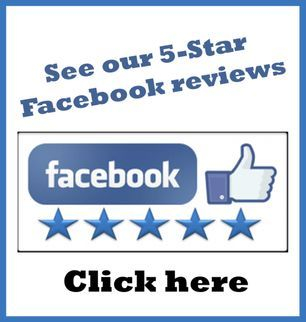 facebook review los angeles party birthday