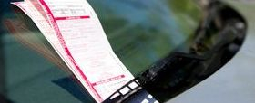 contestation tickets / contravention / constat d'infraction