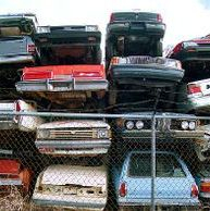 we buy scrap cars inclinton twp mi,fraser mi,rochester mi,ferndale mi, royal oak, mi