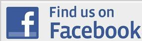 Shawns AutoBody Works FaceBook