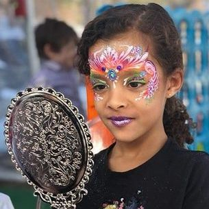 face painting, balloon twisting, party planner, event, childrens events, childrens entertainment, party entertainment, event entertainment, balloon décor, balloon decorations, balloon delivery, balloon setup, bronx face painting, bronx party planner, bronx events, bronx balloon,  Bronx party entertainment, Bronx event entertainment, Bronx balloon décor, Bronx balloon decorations, Bronx balloon delivery, tristate, tristate entertainment service, tristate balloons, nyc face painting, nyc party planner, nyc event, nyc balloon, nyc party entertainment, nyc balloon décor, nyc balloon delivery, nyc childrens entertainment, nyc event entertainment.