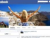Find us on face book, stay with us, by Greek2m