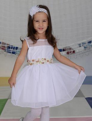 haljinica za princeze prvi rodjendan krstenje