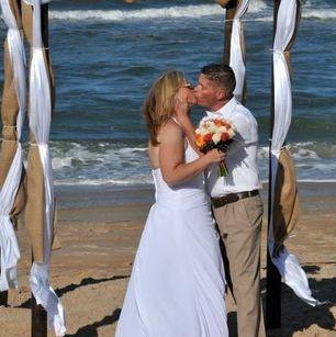 Weddings at Si Como No