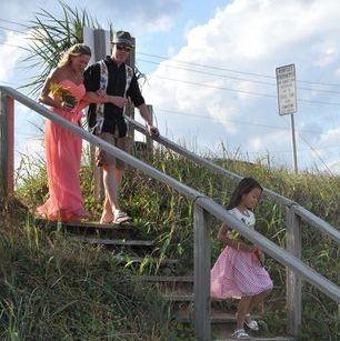 Si Como No Weddings are over the top