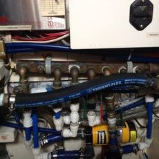 Vetus Diesel Engines, Boat repairs, spectra water makers, marine service,