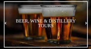 Say High to Okanagan Tours  604-824-7242
