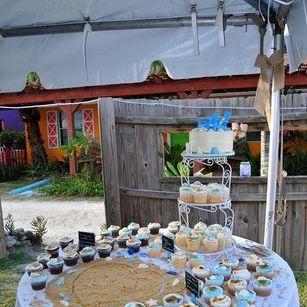 Beautiful and Inspiring Wedding Venue