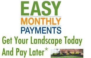 Yard Barber Lawn Service LLC