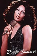 FOREVER DONNA SUMMER - Donna Summer Tribute Presented By Destiny Michelle