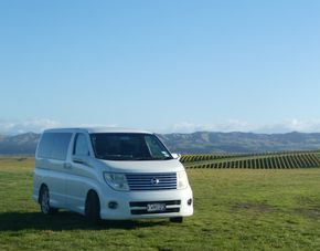 New Zealand Guided Private Tours