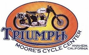 Vintage Motorcycle parts, Classic Motorcycle parts, Antique motorcycle parts, Classic Motorcycles, Antique motorcycles, classic motorcycles