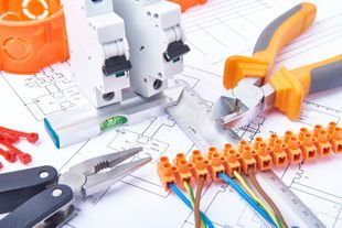 Residential Electrical Solutions Auckland