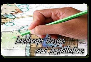 Landscape Design Buffalo NY